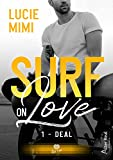Deal: Surf on love, T1