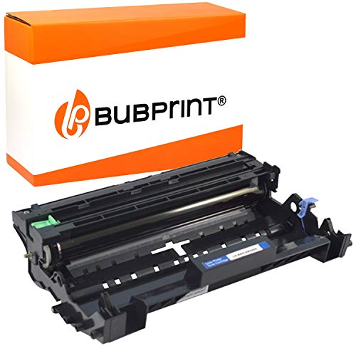 Bubprint Bildtrommel kompatibel für Brother DR-3300 DR3300 für DCP-8110DN DCP-8250DN HL-5440D HL-5450DN HL-5450DNT HL-5470DW HL-6180DWT MFC-8510DN