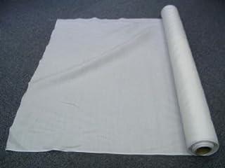アイロン台用 耐熱生地 ハイポラン 92cm巾×1m