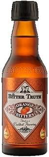 The Bitter Truth Orange Bitters 200ml (6.76oz)
