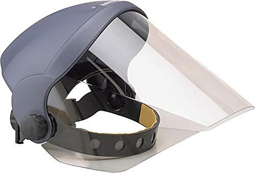 Gesichtsschutzschirm, FORMAT