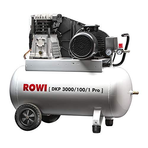 ROWI DKP 3000/100/1 Pro