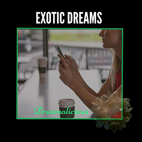 What's The Rush (Elctro Pop Dance) (Original Mix)