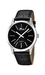relojes de marca hombre