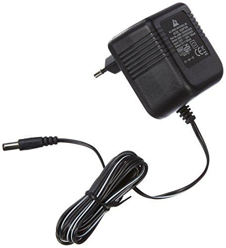 UK Lights Tauchen - Taucherleuchten Ladegerät 220 V für C4 Rechargeable, 219589