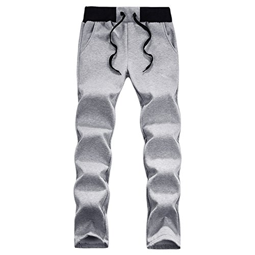 Crissiste Coat Bomber Herren Fleece-Jacke im Vintage-Stil, schmale Passform, Warmer Mantel - - Klein