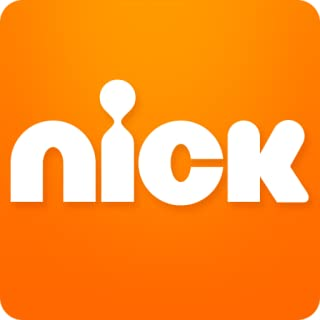 Best nick jr cartoons online free Reviews
