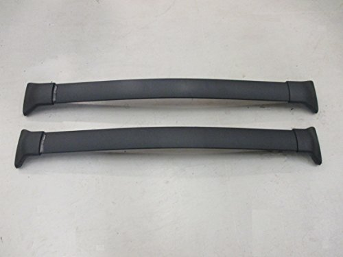 Mazda CX-3 2016-2017 New OEM Roof rack cross bars...