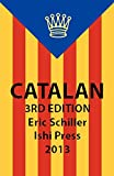 Catalan With New Chess Analysis-Schiller, Eric
