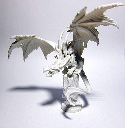 Reaper Miniatures Temple Dragon #77503