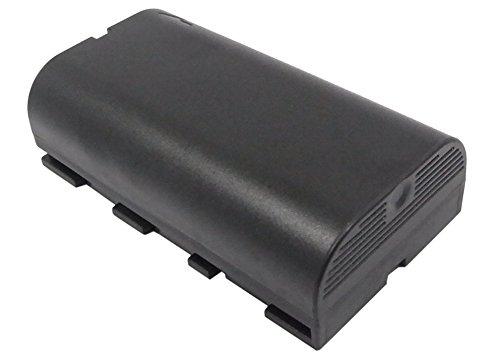 CS-GBE211SL Akku 2200mAh Kompatibel mit [Leica] ATX1200, ATX900, CS10, CS15, GNSS Receiver, GPS900, GRX1200, GS20, Piper 100, Piper 200, RX1200, RX900, SR20, Stonex R6+, TS11, TS12, TS16, Zoom 20, Zo