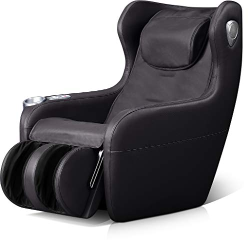 Icomfort Ic2000 Black Massage Chair