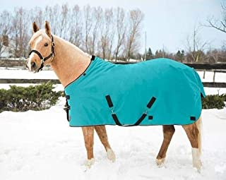 pony turnout blanket sale