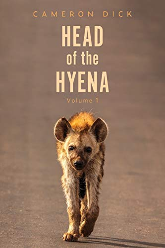 Head of the Hyena: Volume 1