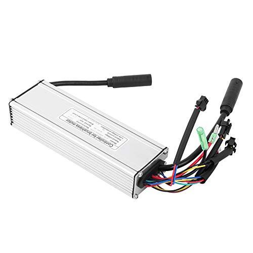 VGEBY Controlador de Doble accionamiento Conversión de batería de Litio Accesorios eléctricos...