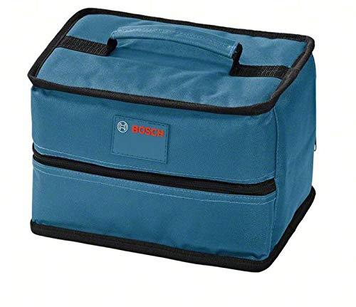 Bosch Schutztasche, Zubehör für Ortungsgerät Wallscanner D-tect 120 2609170250
