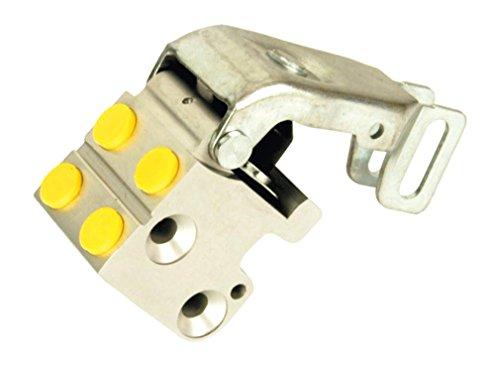 Brembo R85007 Bremskraftregler