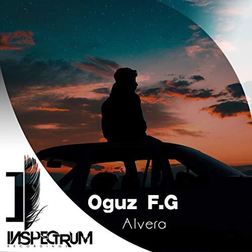 Alvera (Original Mix)