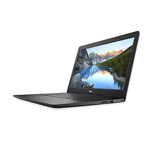 Dell Inspiron 15 3593 Intel Core i3 156 Zoll