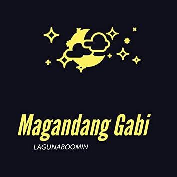 Magandang Gabi