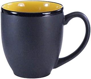Best ceramic coffee mug Reviews