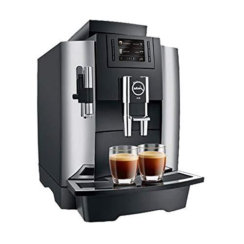 Máquina Café Expresso Jura WE8 220V