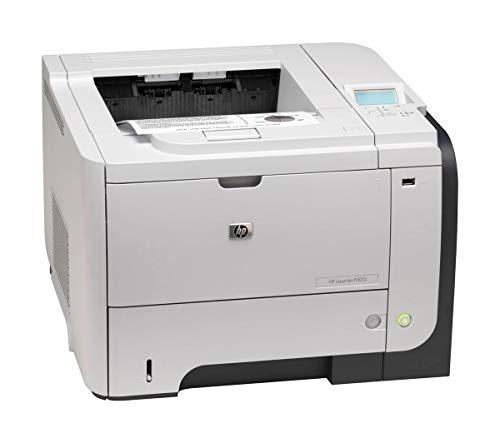 HP P3015dn Monochrome Laserdrucker