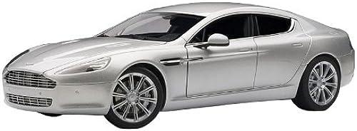 Ahorre 60% de descuento y envío rápido a todo el mundo. Auto Art - Coche de modelismo Aviones escala 1 1 1 18 (12x30x12 cm) (70217)  Venta al por mayor barato y de alta calidad.