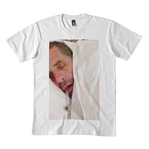 Hunter Biden Crack Pipe Classic T Shirt DMN T-Shirt, Hoodie, Crewneck Sweatshirt, Long Sleeve Black
