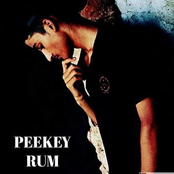 Peekey rum (Remastered)