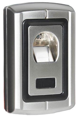 Sebury Fingerprint & RFID Biometrie Türschloss thumbnail
