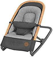 [UK Deal] Save on Bright Starts, Fisher-Price, Munchkin. Discount applied in price displayed.