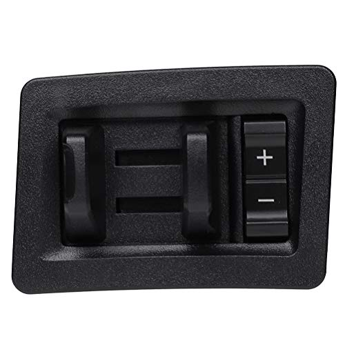 Trailer Brake Controller Module High Performance Automotive Replacement Parts fit for HC3Z-2C006-AA