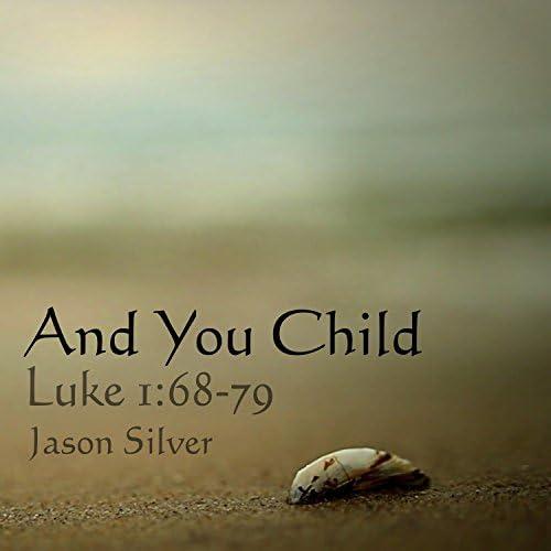 Jason Silver