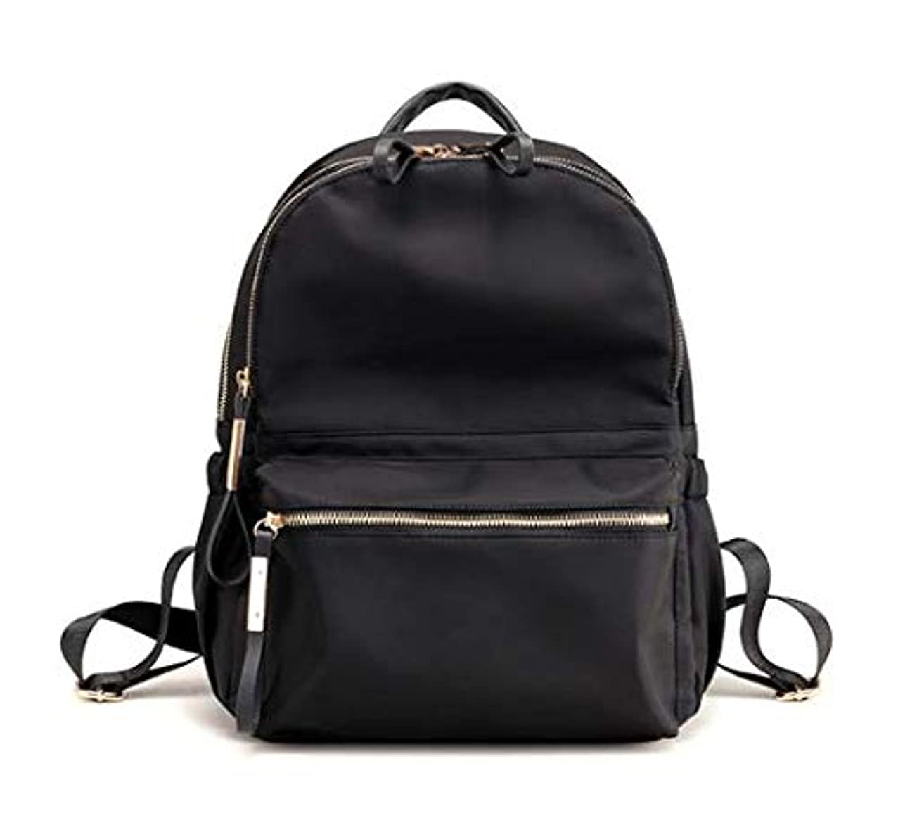 Bjzxz Backpack Ladies Men's Casual Bag Popular Lightweight Rucks Daypack Fashionable Commuter School Business etc.