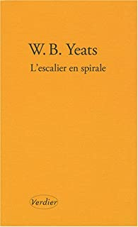 Best spirale en anglais Reviews