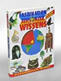Faszination des Wissens. Das große Nachschlagewerk mit über 1000 Farbbildern.