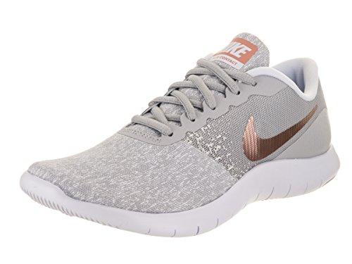Nike Women's Flex Contact Running Shoe