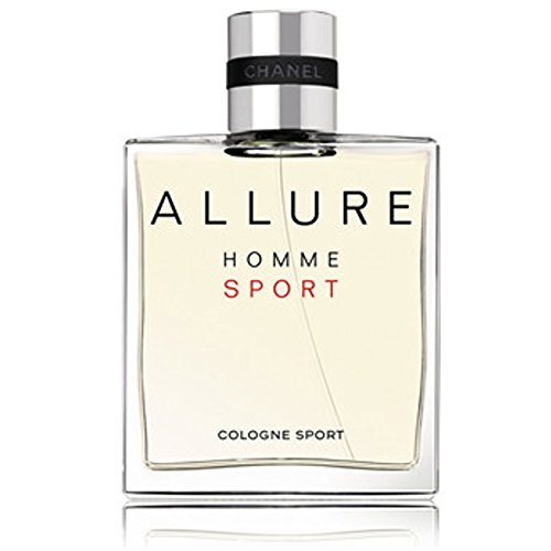 Chanel Allure Homme Sport Cologne Sport 150ml
