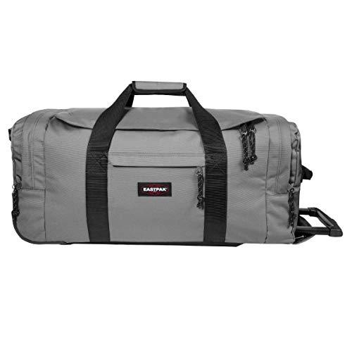 Eastpak Unisex Erwachsene Reisetasche Leatherface M