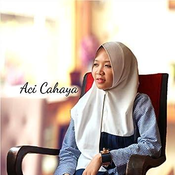 Ajari Aku Islam (Original Motion Picture Soundtrack)