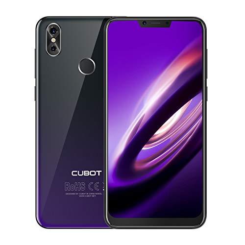 CUBOT P20 ✂️P20CUBOT Da 149.99 a 112.49