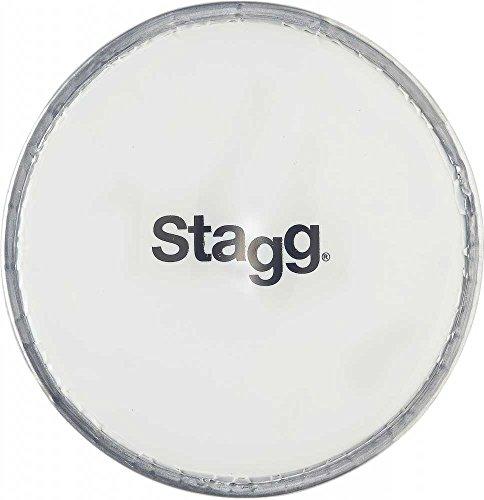 STAGG Fell f. Darbuka 15cm