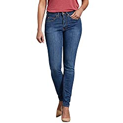 q? encoding=UTF8&ASIN=B06Y5FQJTY&Format= SL250 &ID=AsinImage&MarketPlace=US&ServiceVersion=20070822&WS=1&tag=jennythevoice 20 - The Perfect Shape Jeans