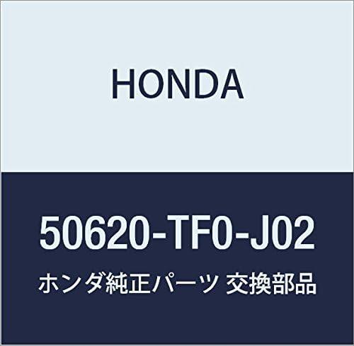 Genuine Honda セール品 50620-TF0-J02 Engine デポー Bracket Mounting Side