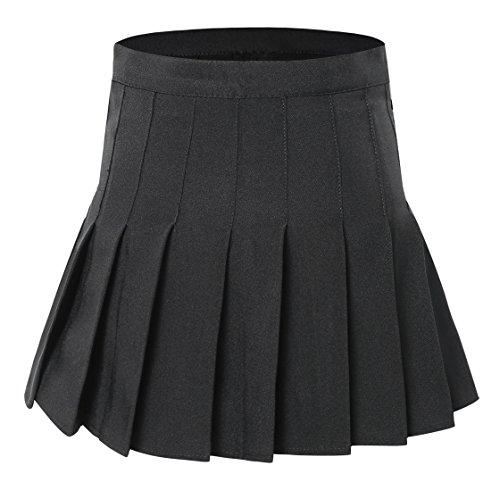 Best 2xl womens tennis skirts review 2021 - Top Pick