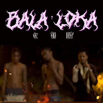 Bala Loka