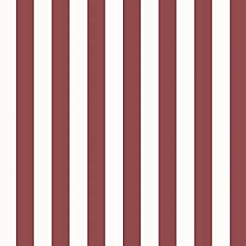 Best red stripe wallpaper Reviews