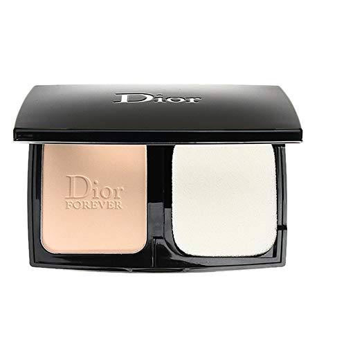 Dior(ディオール)ディオールスキンフォーエヴァーエクストレムコントロールコンパクトSPF20PA+++9g20(在庫)[並行輸入品]
