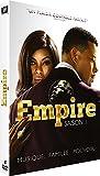 41Tpqqc87iS. SL160  - Empire : Le hit musical de FOX s'est effondré en saison 2